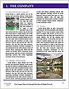 0000077750 Word Templates - Page 3