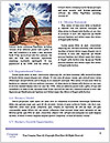 0000077750 Word Templates - Page 4