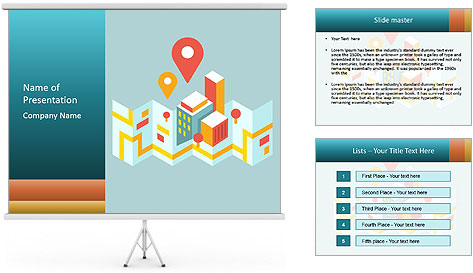 0000077751 PowerPoint Template