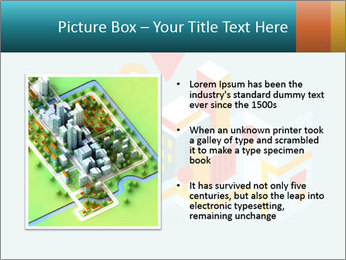 0000077751 PowerPoint Template - Slide 13