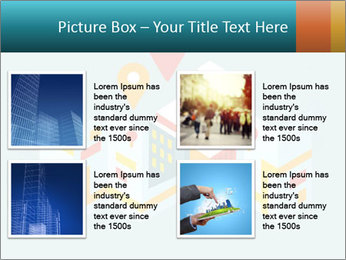 0000077751 PowerPoint Template - Slide 14