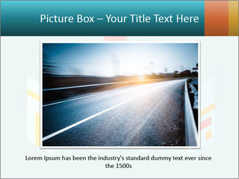 0000077751 PowerPoint Template - Slide 15