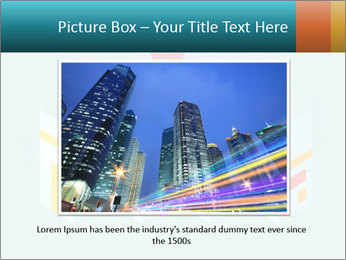 0000077751 PowerPoint Template - Slide 16
