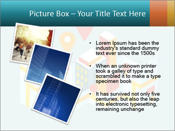 0000077751 PowerPoint Template - Slide 17
