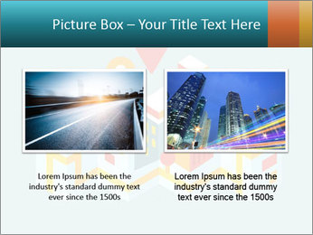 0000077751 PowerPoint Template - Slide 18