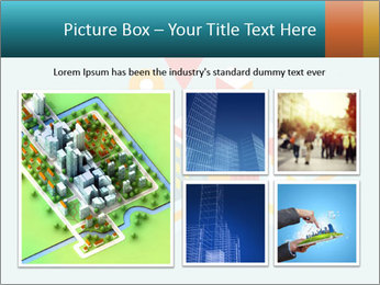 0000077751 PowerPoint Template - Slide 19