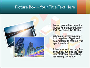 0000077751 PowerPoint Template - Slide 20