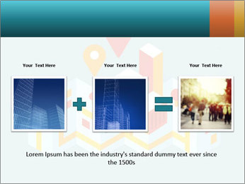 0000077751 PowerPoint Template - Slide 22