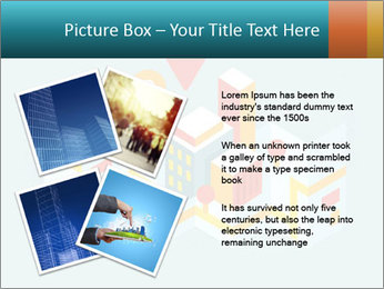 0000077751 PowerPoint Template - Slide 23