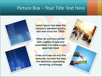 0000077751 PowerPoint Template - Slide 24
