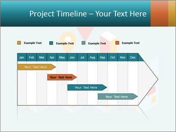 0000077751 PowerPoint Template - Slide 25