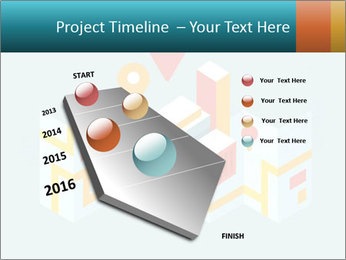 0000077751 PowerPoint Template - Slide 26