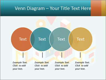 0000077751 PowerPoint Template - Slide 32