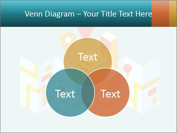 0000077751 PowerPoint Template - Slide 33