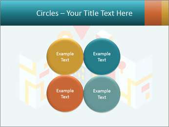 0000077751 PowerPoint Template - Slide 38