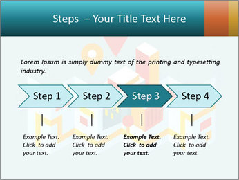 0000077751 PowerPoint Template - Slide 4