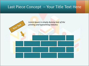 0000077751 PowerPoint Template - Slide 46