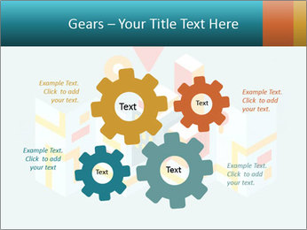 0000077751 PowerPoint Template - Slide 47