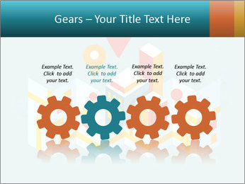 0000077751 PowerPoint Template - Slide 48