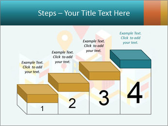 0000077751 PowerPoint Template - Slide 64