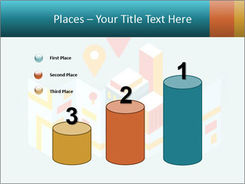 0000077751 PowerPoint Template - Slide 65