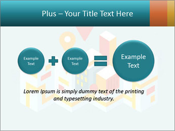 0000077751 PowerPoint Template - Slide 75