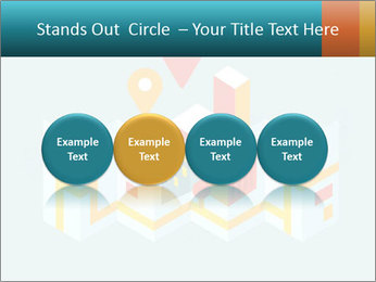 0000077751 PowerPoint Template - Slide 76
