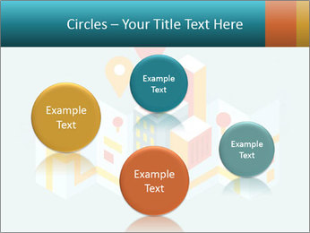 0000077751 PowerPoint Template - Slide 77