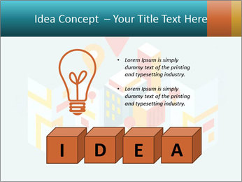 0000077751 PowerPoint Template - Slide 80