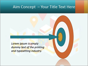 0000077751 PowerPoint Template - Slide 83