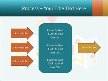 0000077751 PowerPoint Template - Slide 85