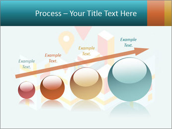 0000077751 PowerPoint Template - Slide 87