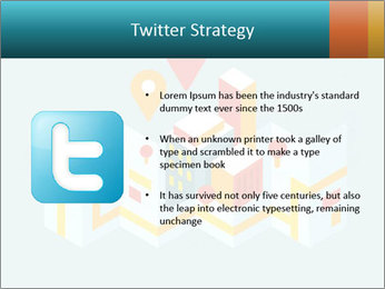 0000077751 PowerPoint Template - Slide 9
