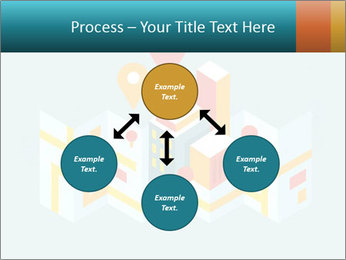 0000077751 PowerPoint Template - Slide 91