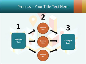 0000077751 PowerPoint Template - Slide 92