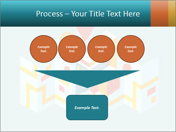 0000077751 PowerPoint Template - Slide 93