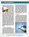 0000077751 Word Templates - Page 3