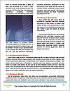 0000077751 Word Templates - Page 4