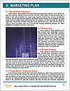 0000077751 Word Templates - Page 8