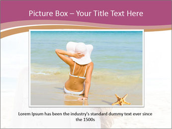 0000077752 PowerPoint Template - Slide 15