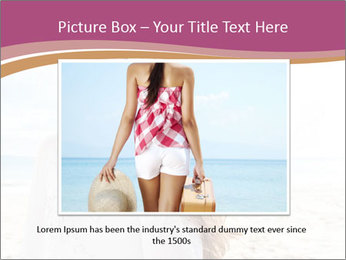 0000077752 PowerPoint Template - Slide 16