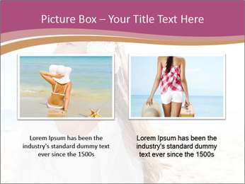 0000077752 PowerPoint Template - Slide 18