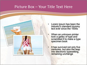 0000077752 PowerPoint Template - Slide 20