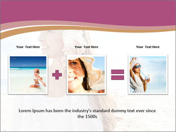 0000077752 PowerPoint Template - Slide 22