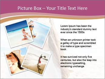 0000077752 PowerPoint Template - Slide 23