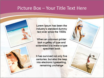 0000077752 PowerPoint Template - Slide 24