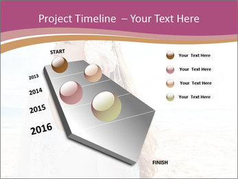 0000077752 PowerPoint Template - Slide 26