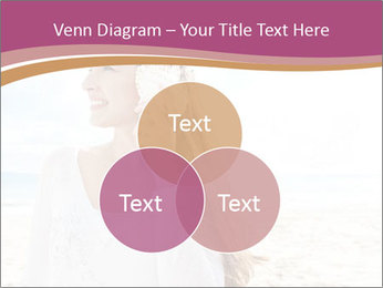 0000077752 PowerPoint Template - Slide 33