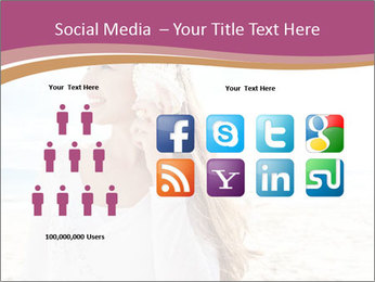0000077752 PowerPoint Template - Slide 5