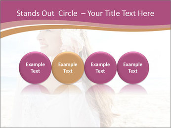 0000077752 PowerPoint Template - Slide 76